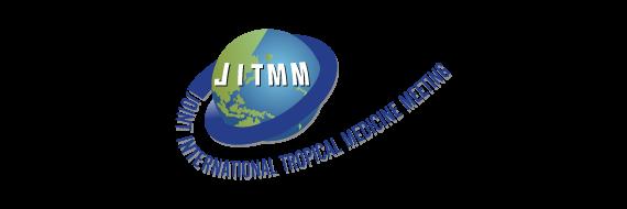 JITMM2021
